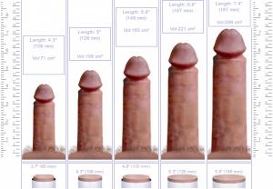gay jongens Porn hub