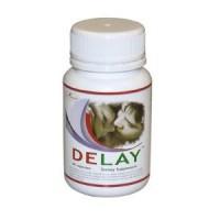 niet snel klaarkomen delay