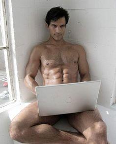 te snel klaarkomen door porno kijken