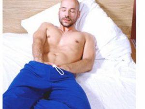 gevaar van masturberen verslaving