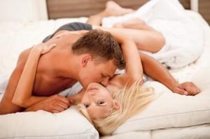 tegengaan vroegtijdig orgasme