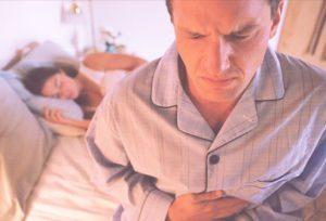 erectiepil angina pectoris