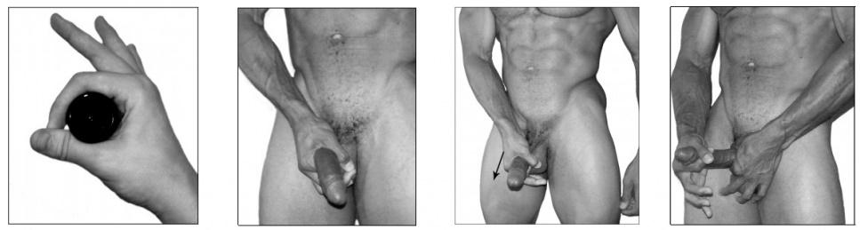 grotere penis jelken