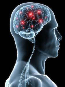 vroegtijdige zaadlozing medicijn serotonine