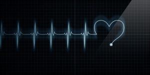 vroegtijdige zaadlozing oplossing hart