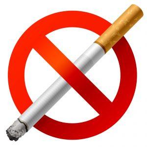 stoppen met roken erectie