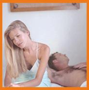 ejaculatio praecox omdraaien