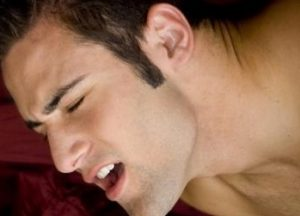 ejaculatio praecox oplossen