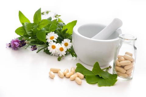 medicatie kruiden vroegtijdige ejaculatie