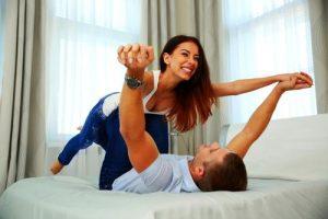 sporten vroegtijdige ejaculatie
