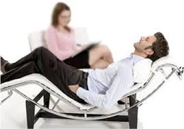 premature ejaculatie tegengaan met therapie