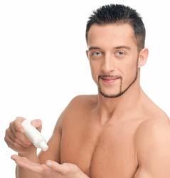 middelen ejaculatio praecox tegengaan
