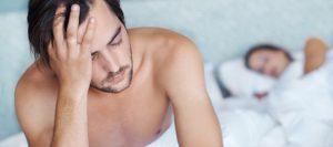 effecten van porno zoals erectiele dysfunctie