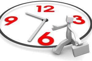 orgasme uitstellen tijd winst