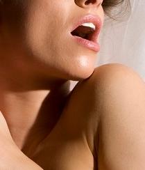 vrouwelijk-orgasme-clitoris
