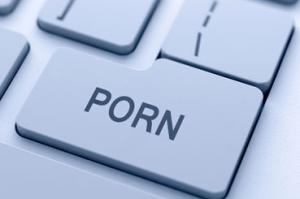 het gevaar van porno zoals erectiele dysfunctie