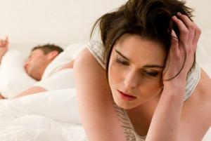orgasme uitstellen is moeilijk vanwege deze factoren