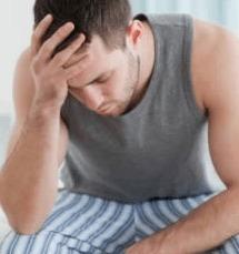 het orgasme langer uitstellen twijfels en angsten