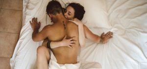 opdrachten om een vrouwelijk orgasme op te wekken
