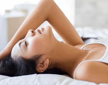 groot massage seks