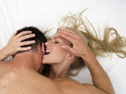 het vrouwelijke orgasme opwekken