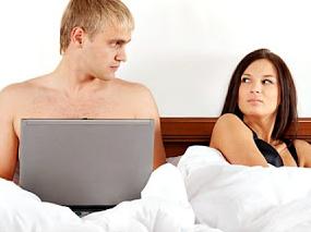 wat zijn de gevolgen van een pornoverslaving