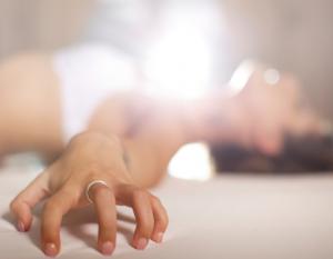 hoe masturbeer je haar het best, de beste tips