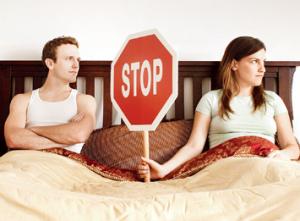 een van de nadelen van gratis seks speelltjes is dat zij erg nep over kunnen komen