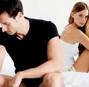 het risico van overmatig aftrekken is dat je premature ejaculatie op kunt bouwen