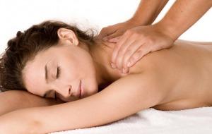 hoe kan massage als voorspel tijdens seks voor jou werken