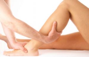 massage als voorspel tijdens seks