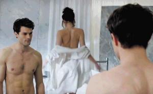 verkeerd masturberen is aftrekken boven je partner verkiezen