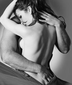 wat is tantra seks behalve seks