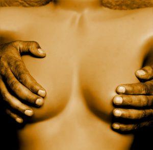 onderzoek pornoverslaving