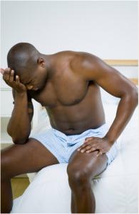 oorzaken behandelingen voor vroegtijdige ejaculatie