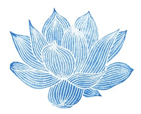 kamasutra nagelkrassen lotus