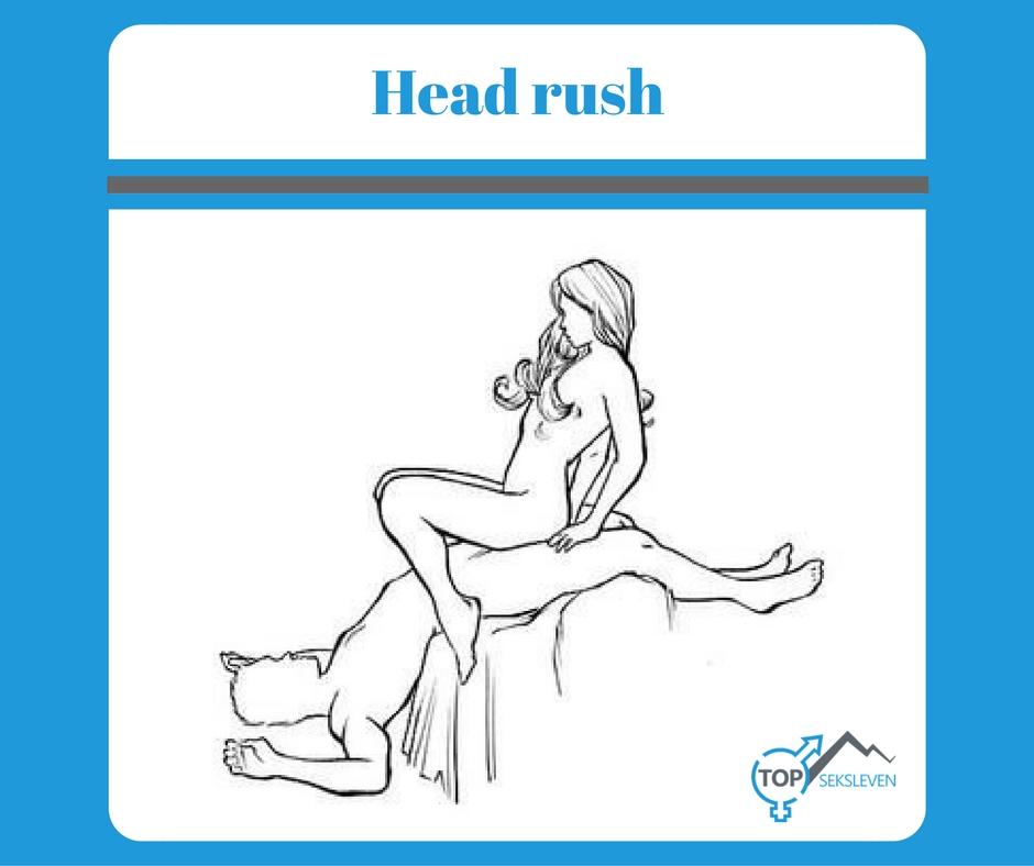 seksstandje-head-rush
