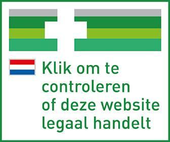 europees logo veilige online medicijnen