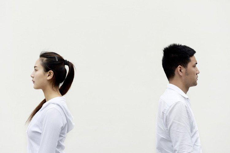 Verslechtert jouw relatie als gevolg van vroegtijdige zaadlozing?