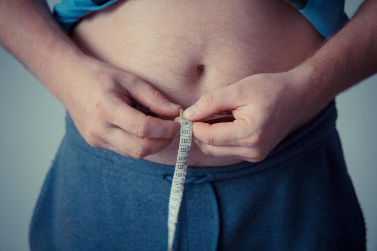 Een slechte gezondheid kan aanleiding zijn tot erectieproblemen
